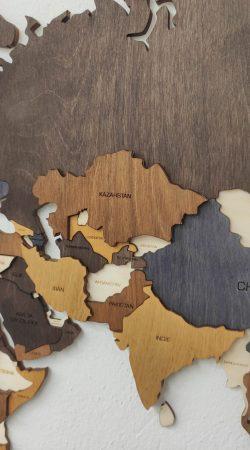 mapa drewniana2